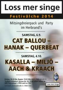 2014-10-04 LMS Festivälche 2